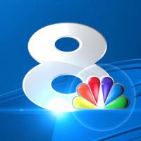 NBC 8 Tampa
