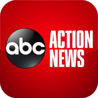 ABC 28 Tampa