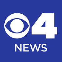 CBS 4 St. Louis