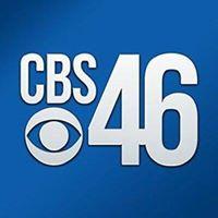CBS 46 Atlanta