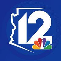 NBC 12 Phoenix