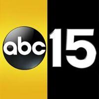 ABC 15 Phoenix