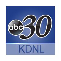 ABC 30 St. Louis