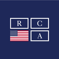 Recovery Centers of America