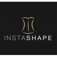 InstaShape