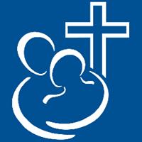 The Evangelical Lutheran Good Samaritan Society
