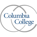 Columbia College TV Commercials