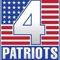 4Patriots