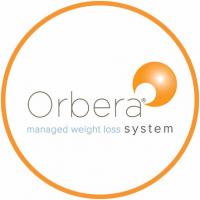 Orbera