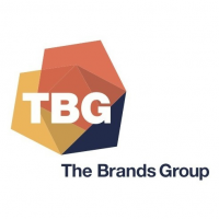 The Brands Group