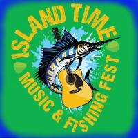 Island Time Music Festival