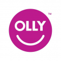 Olly Nutrition TV Commercials