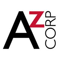 A/Z Corporation