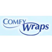 Comfy Wraps