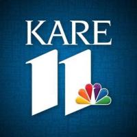 NBC 11 Minneapolis