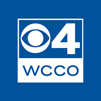 CBS 4 Minneapolis