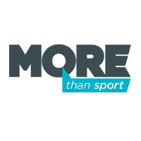 MORE Than Sport