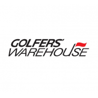 Golfers' Warehouse