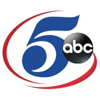 ABC 5 Minneapolis