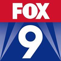 FOX 9 Minneapolis