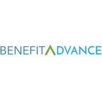 Benefit Advance