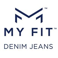 My Fit Jeans