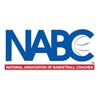 National Association of Basketball Coaches