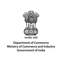 Ministry of Commerce and Industry, Government of India