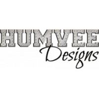 Humvee Designs