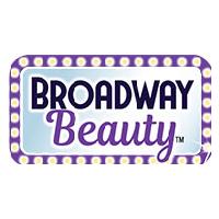 Broadway Beauty