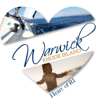 City of Warwick Department of Tourism