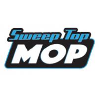 Sweep Top Mop