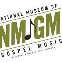 National Museum of Gospel Music