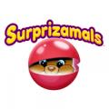 Surprizamals TV Commercials