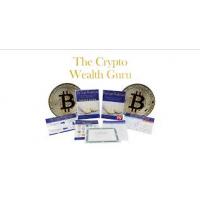 Crypto Wealth Guru