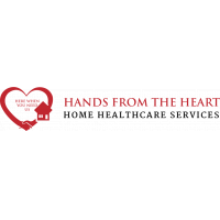 Hands From the Heart