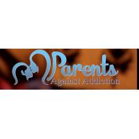 Parents Against Addiction