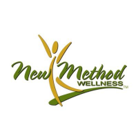 New Method Wellness