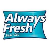 Always Fresh Seal Vac