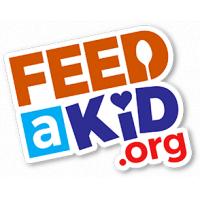 Feed a Kid