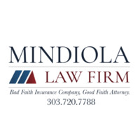 Mindiola Law Firm