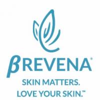 Brevena