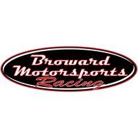 Broward Motorsports