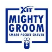 Mighty Groom