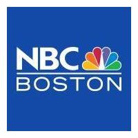 NBC 60 Boston