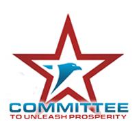 Committee to Unleash Prosperity
