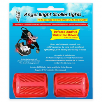 Angel Bright Stroller Lights