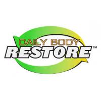 Daily Body Restore