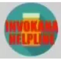 Invokana Helpline