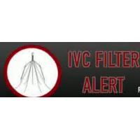 IVC Filter Alert